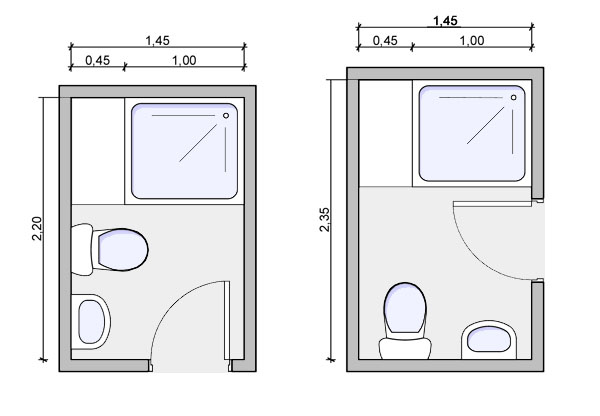 help amp advice 4 design tips to help turn your adapted best 20 small bathroom layout ideas on pinterest tiny